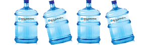 Bulk Water Supply